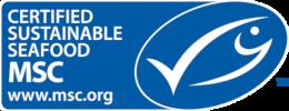 MSC Sostenible