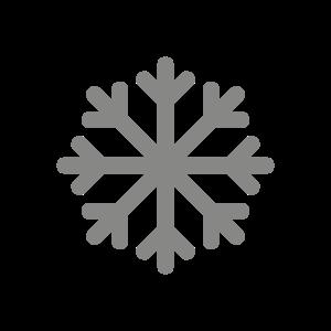 Congelat